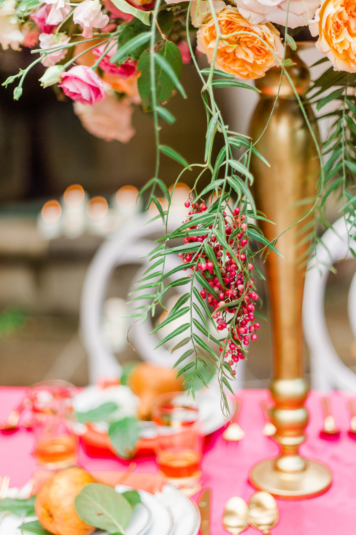 European Inspired Styled Shoot-236
