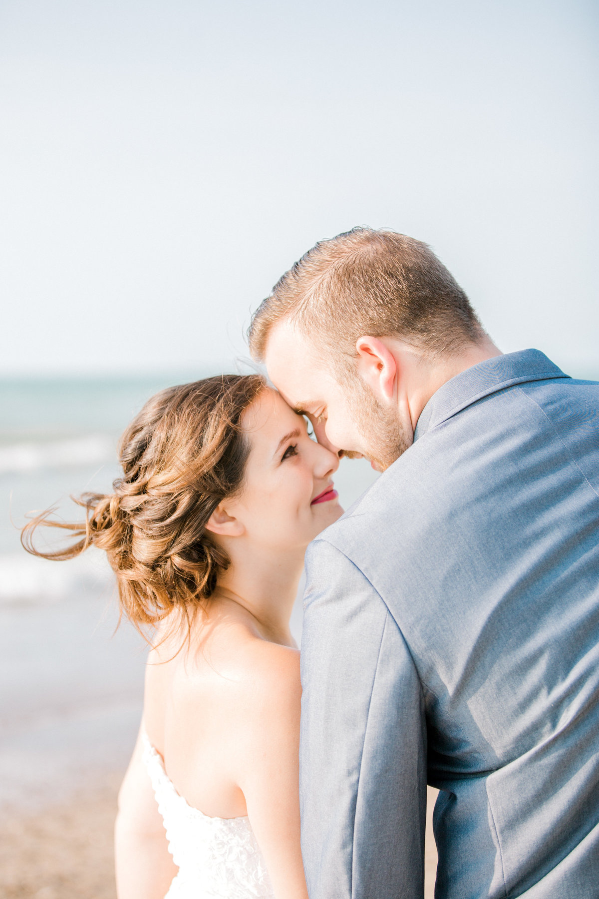 Indiana Dunes Styled Shoot (64 of 174)