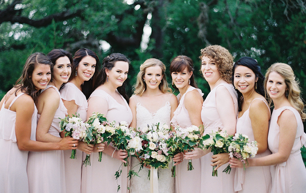 106 anna smith photography best wedding dallas photographer film