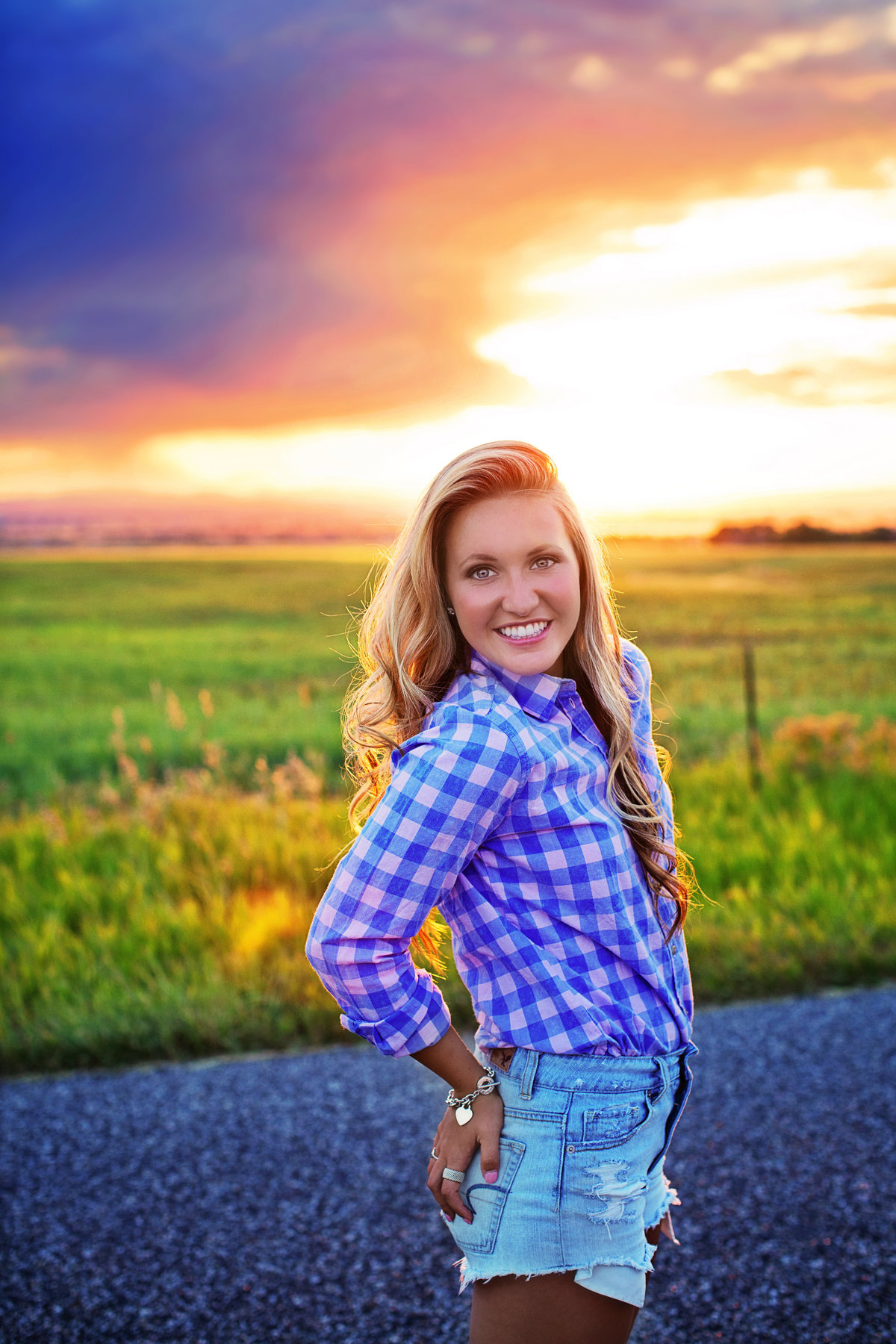 Morgan Becker 2015 Senior-Morgan Becker 2015 Senior-0046
