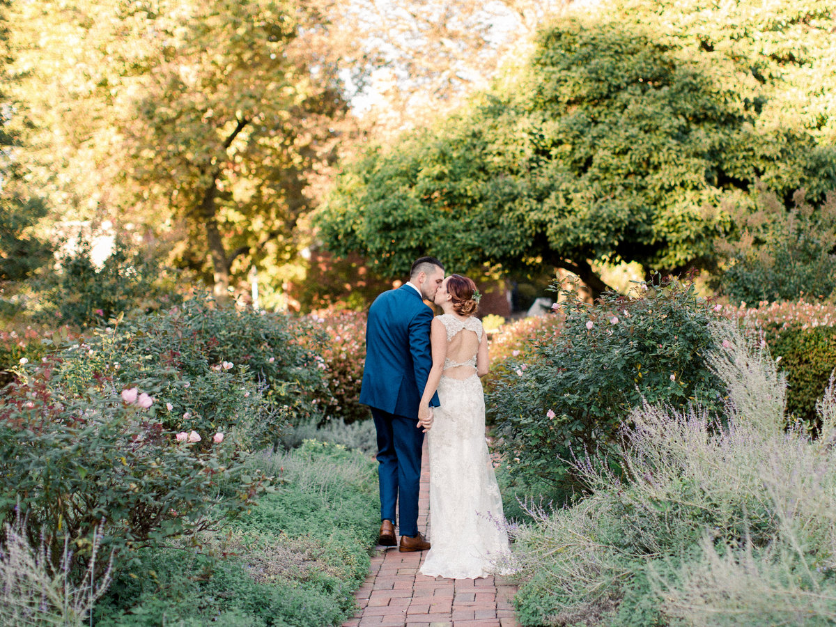 delaware wedding photographer, historic odessa wedding-2