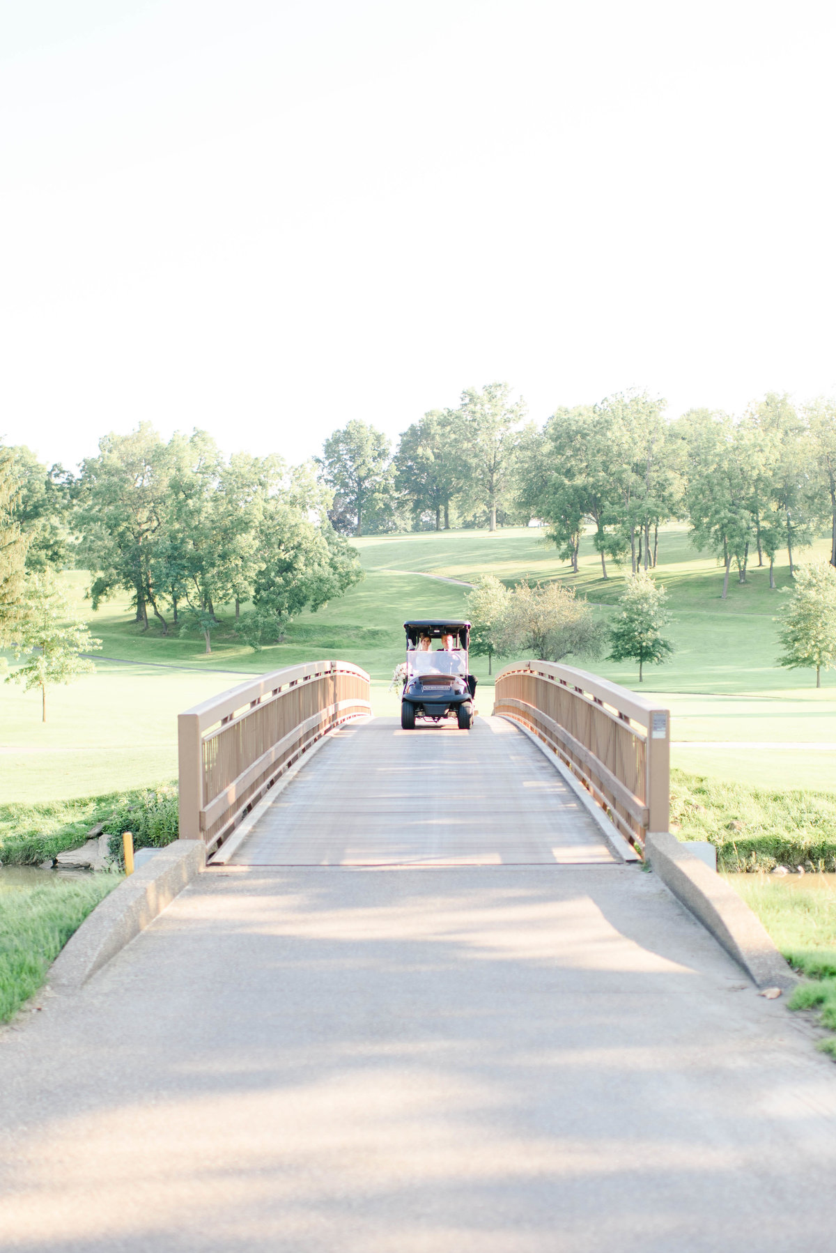 MB-valleybrooke-country-club-wedding-photos-120