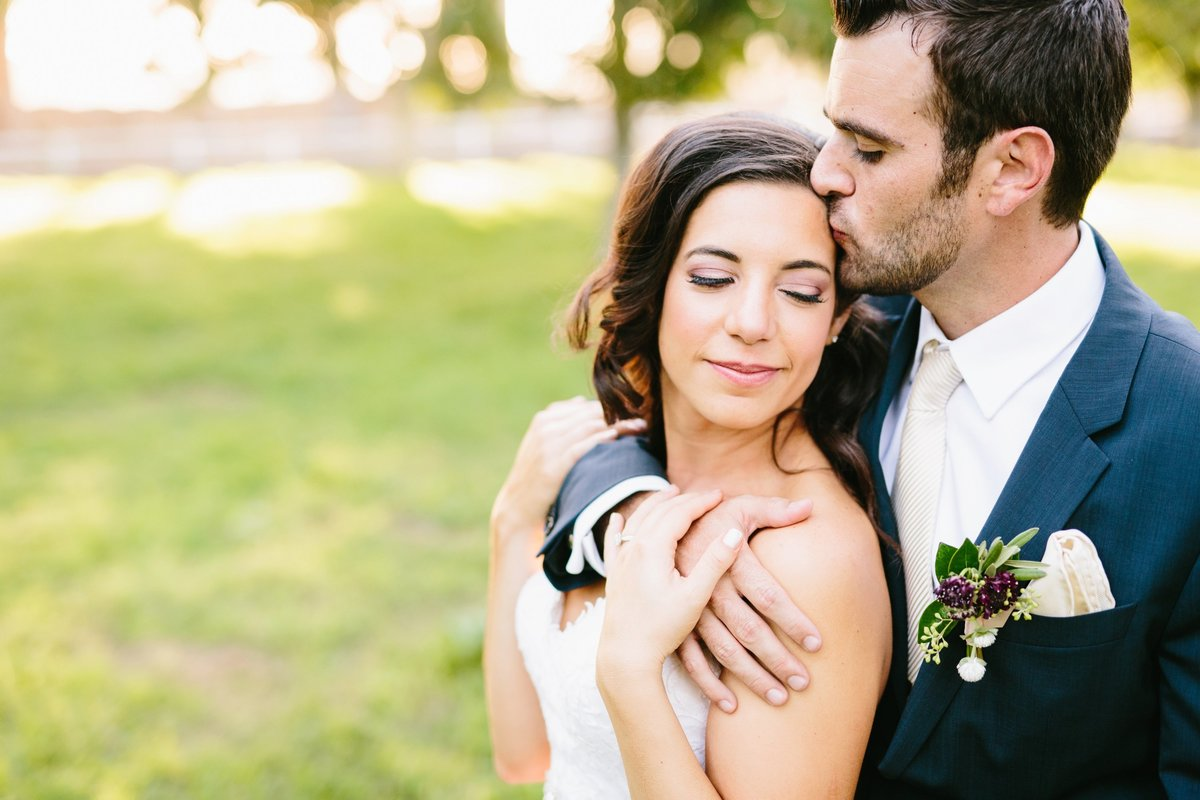 Wedding Photos-Jodee Debes Photography-080
