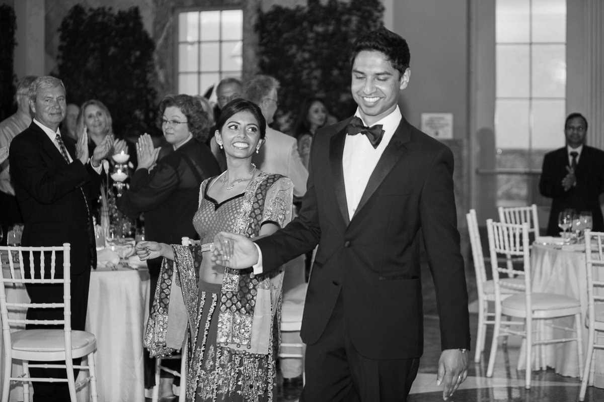 Harold-Washington-Library-South-Asian-Wedding-132
