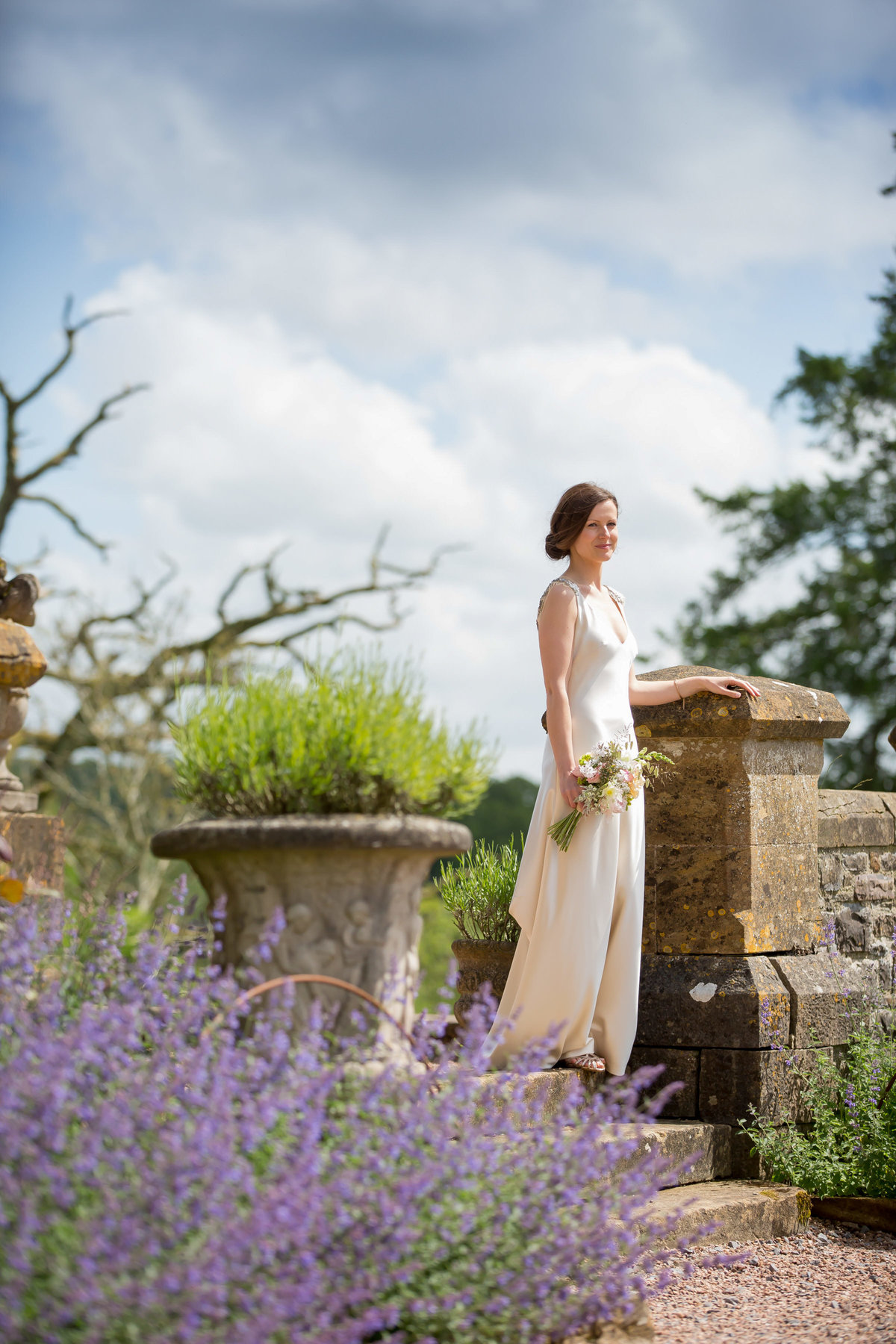 huntsham-court-wedding-photographer-devon-54