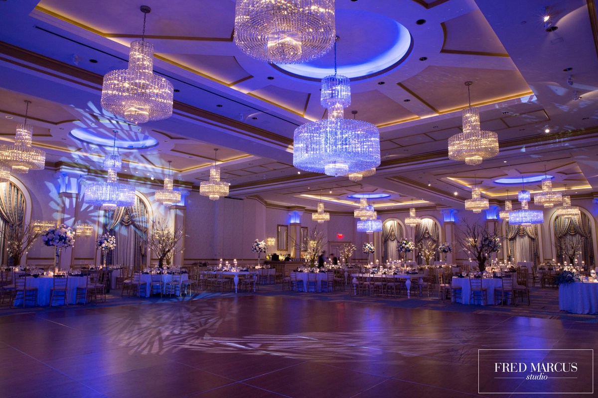 South Asian Western Luxury Wedding The Grove New Jersey Event Designer 23