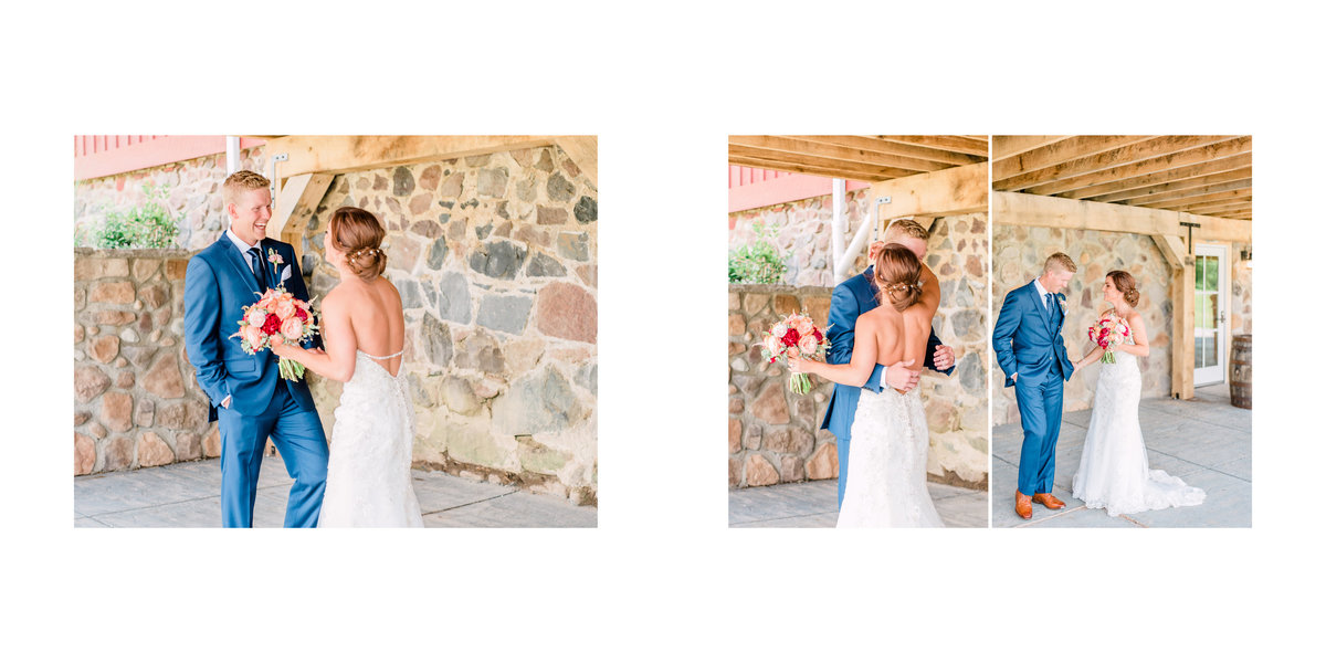 Kate_&_Sam_Wedding_06