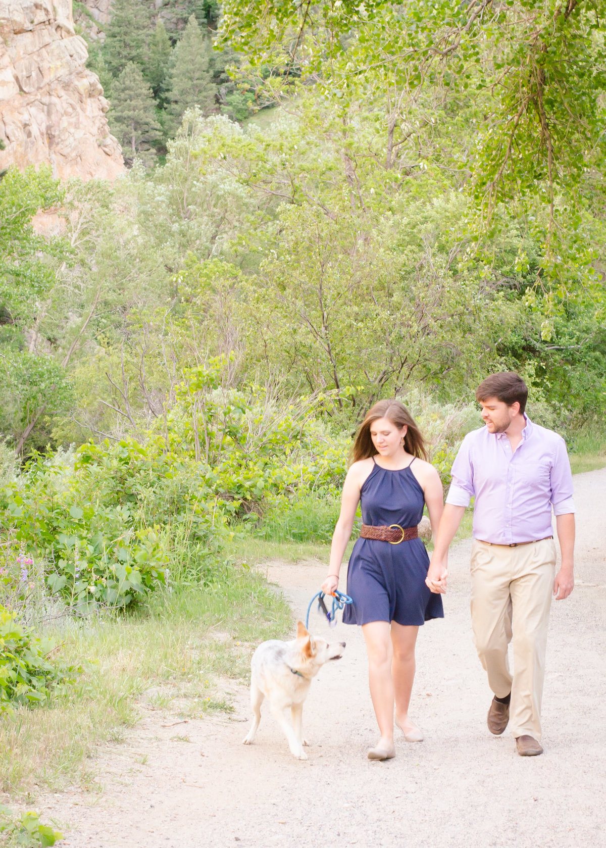 2017-06-12 Mandy+David+Engagment+Boulder+CO (4 of 55)