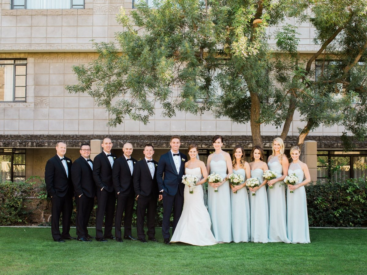Arizona-Biltmore-Weddings-Phoenix_0407