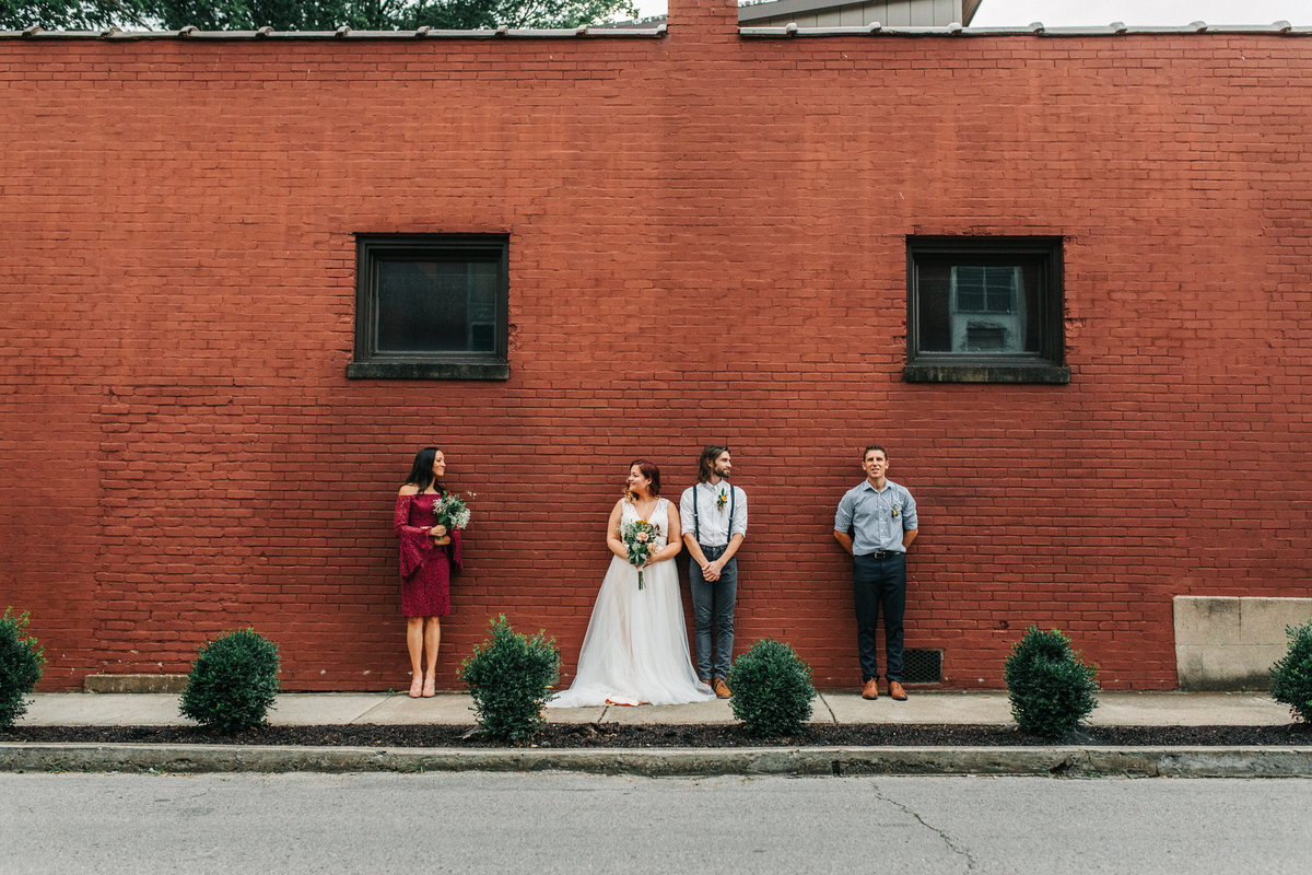 Best-Nashville-TN-Wedding-Photographer-355