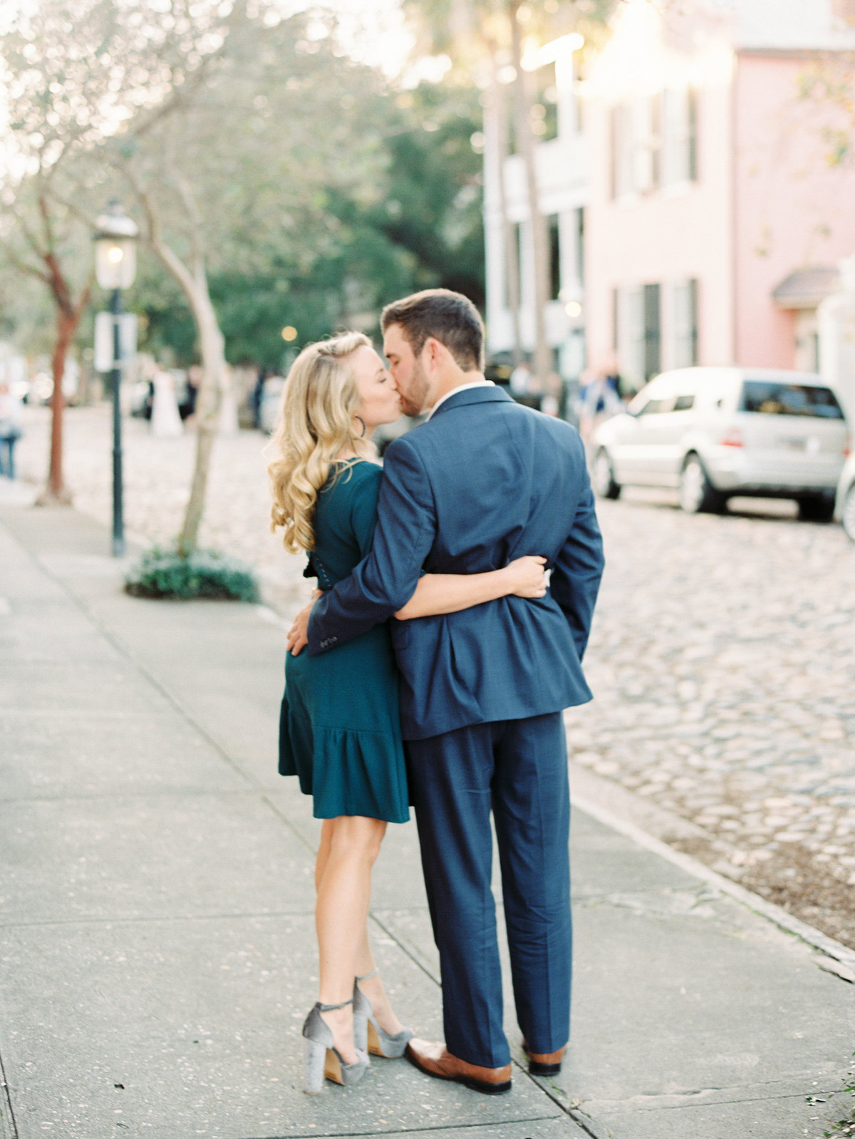 Walterboro-Beaufort-Downtown-Charleston-Engagement-22
