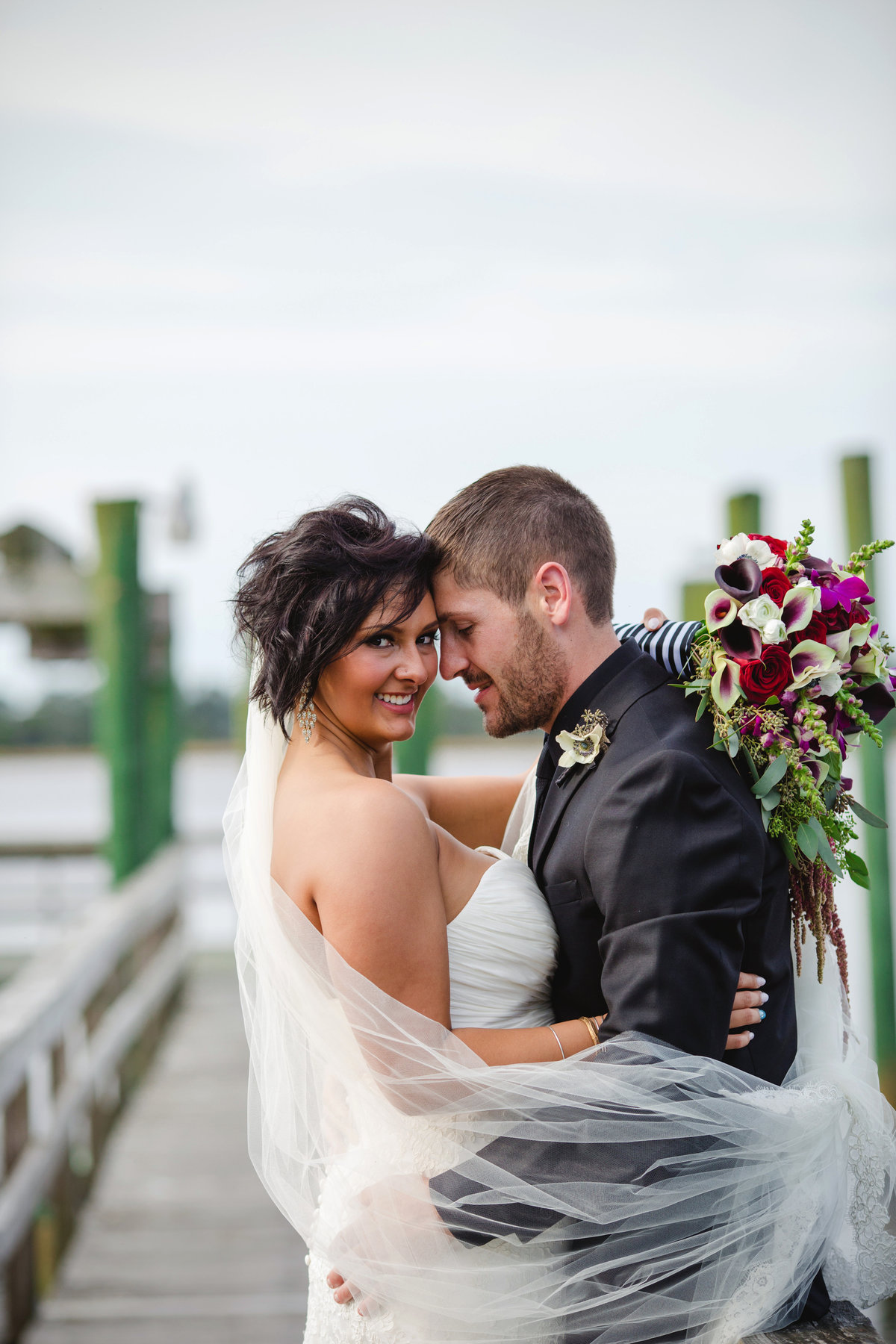 charleston sc wedding photography1716