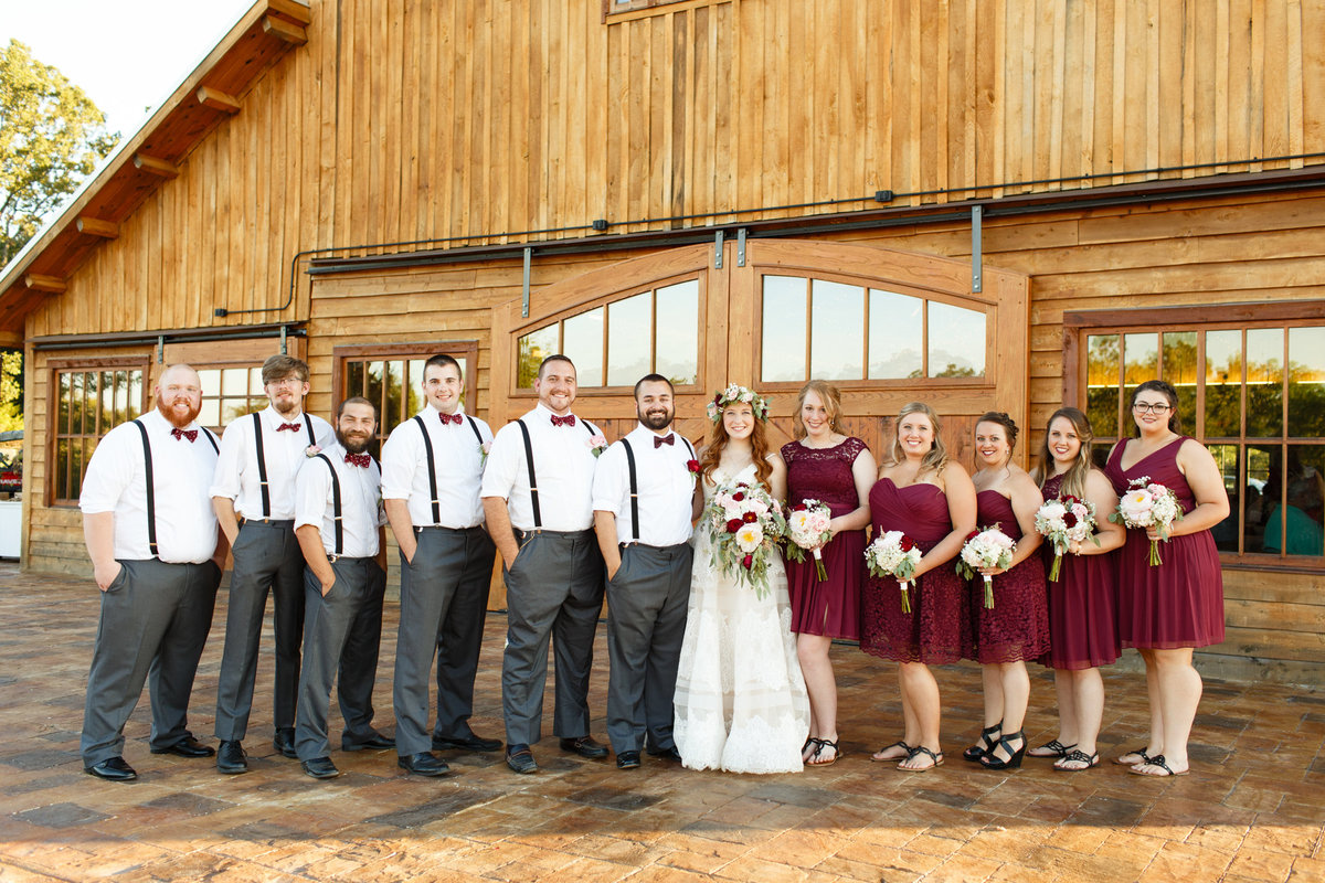 mighty-oak-lodge-wedding-53