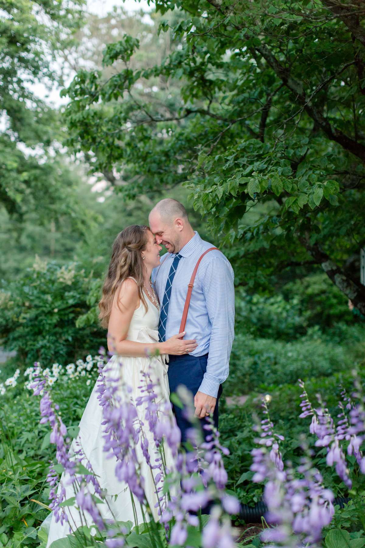 Charlottesville Wedding Photographer - 0079