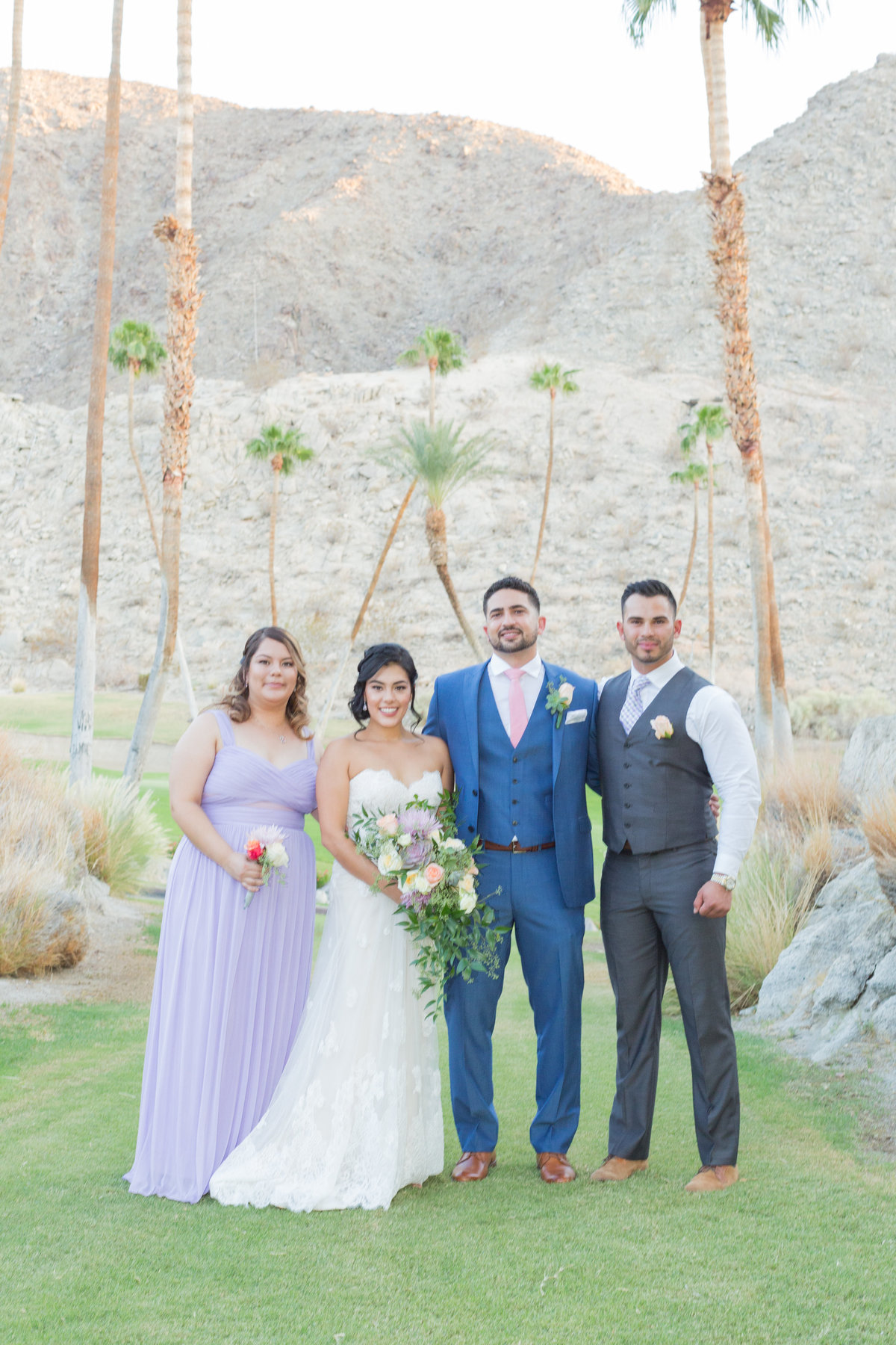 Erica Mendenhall Photography_Indian Wells Wedding_MP_0479web