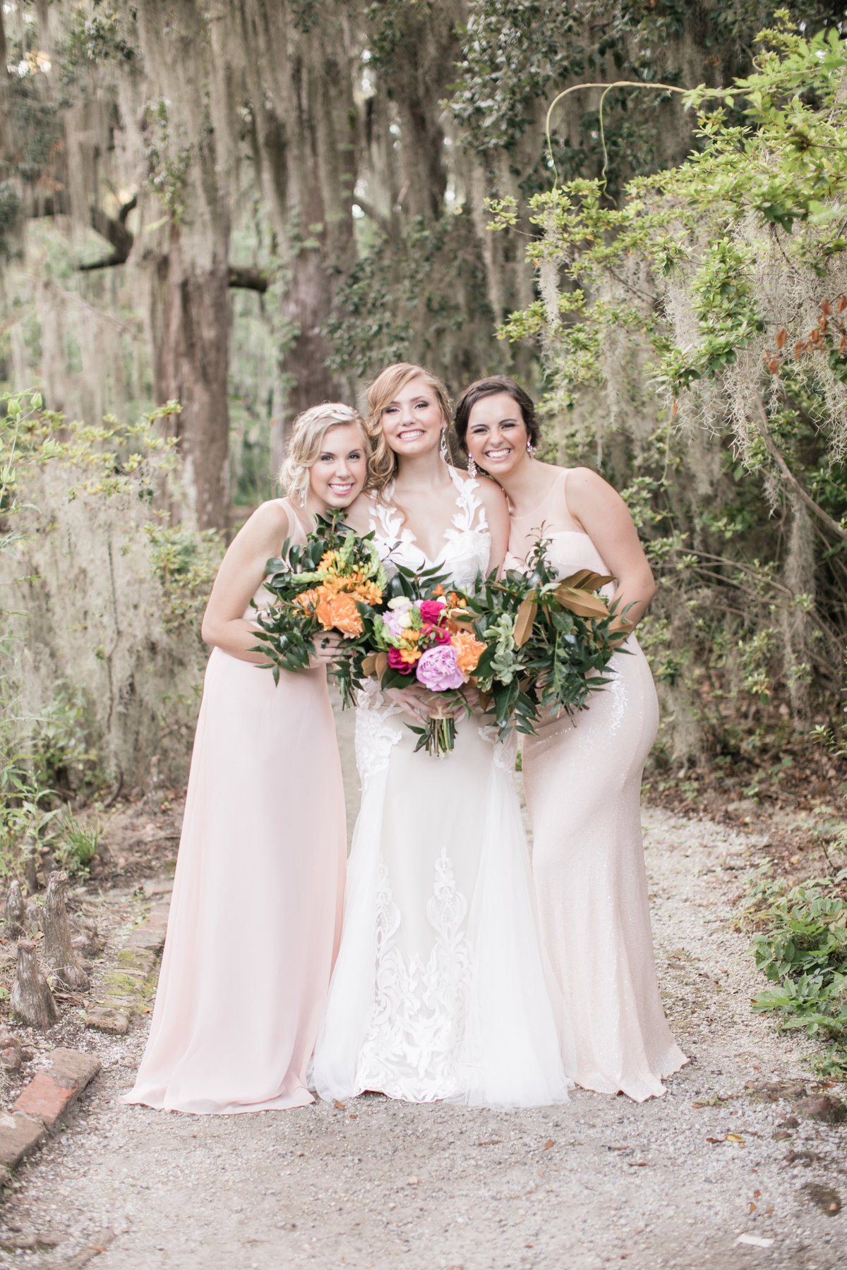 Megan_Haun_Photography_Charleston_Wedding-1000