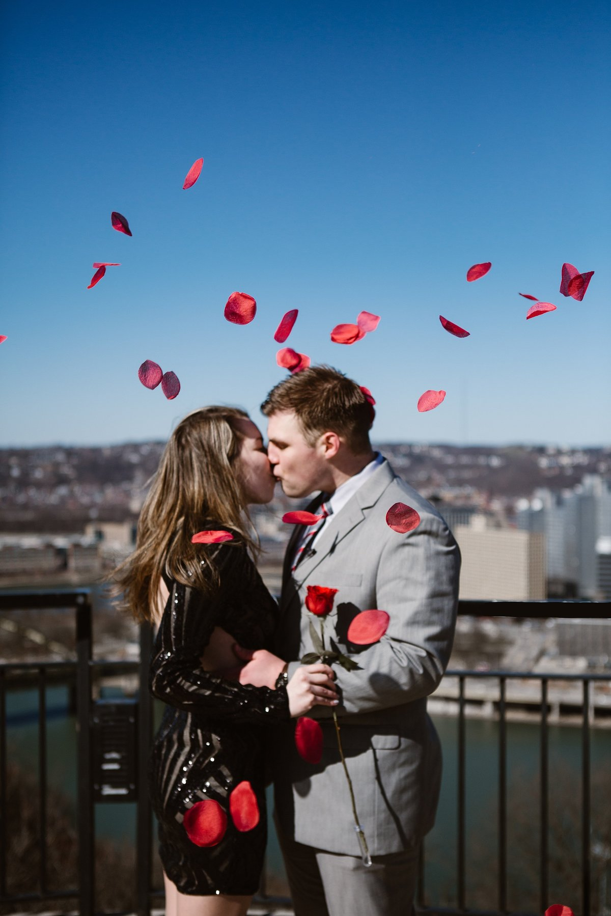 unique pgh engagement photographer_0029