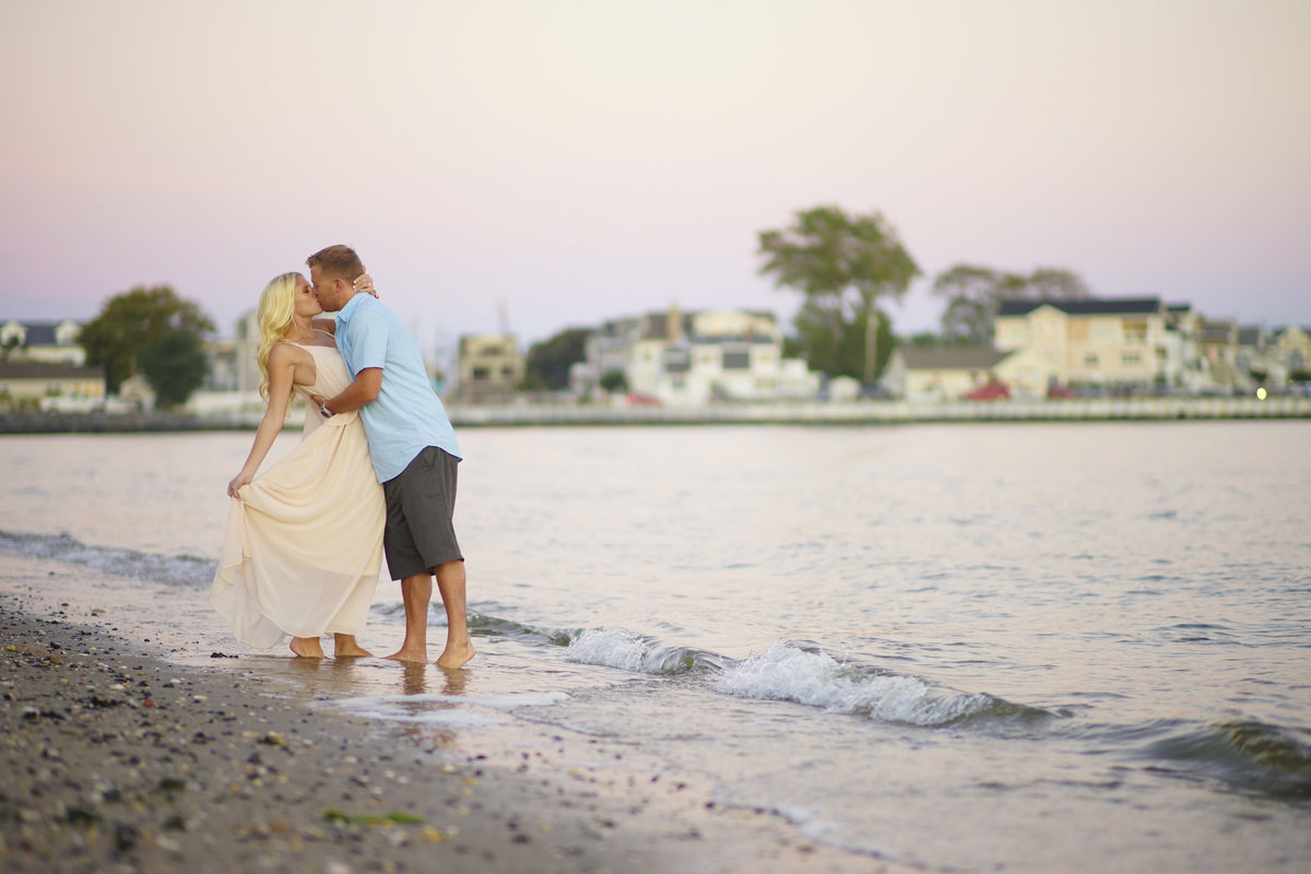 new jersey engagement photography (3)