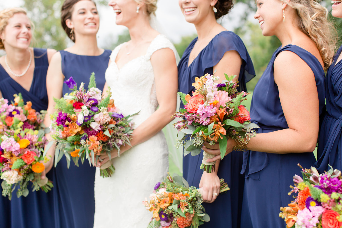 MattKerstin_BridalParty-57