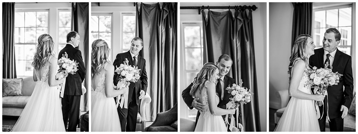 Meghan Lupyan Photography Hampton roads photographer