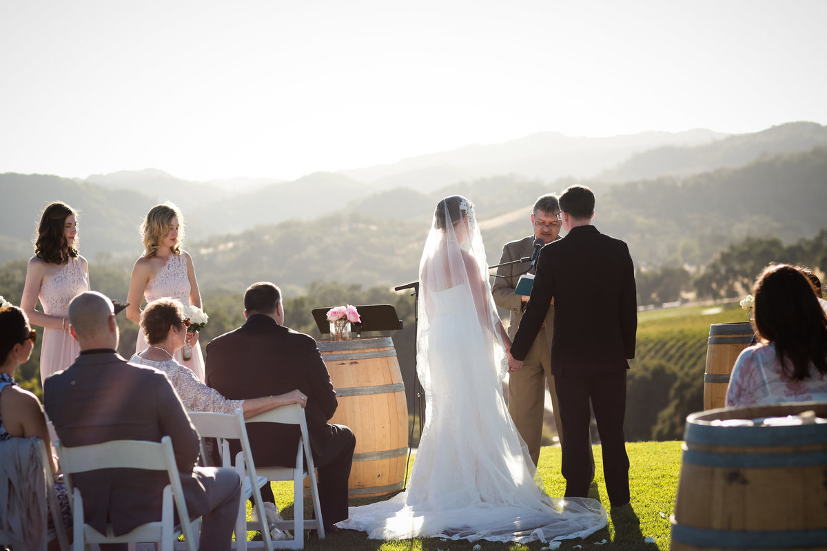 opolo_vineyards_wedding_by_pepper_of_cassia_karin_photography-124