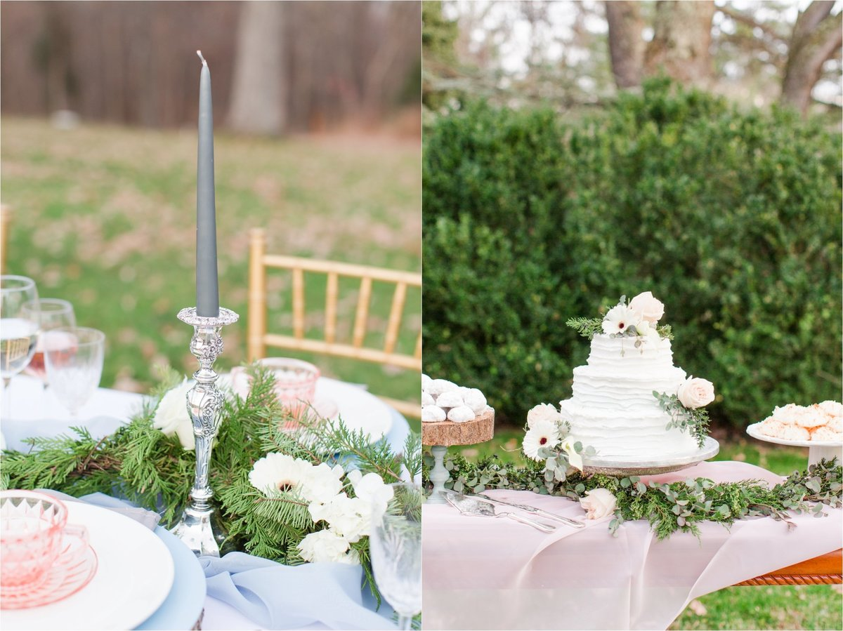 rust-manor-house-leesburg-va-winter-wedding-inspiration-bethanne-arthur-photography-photos-168
