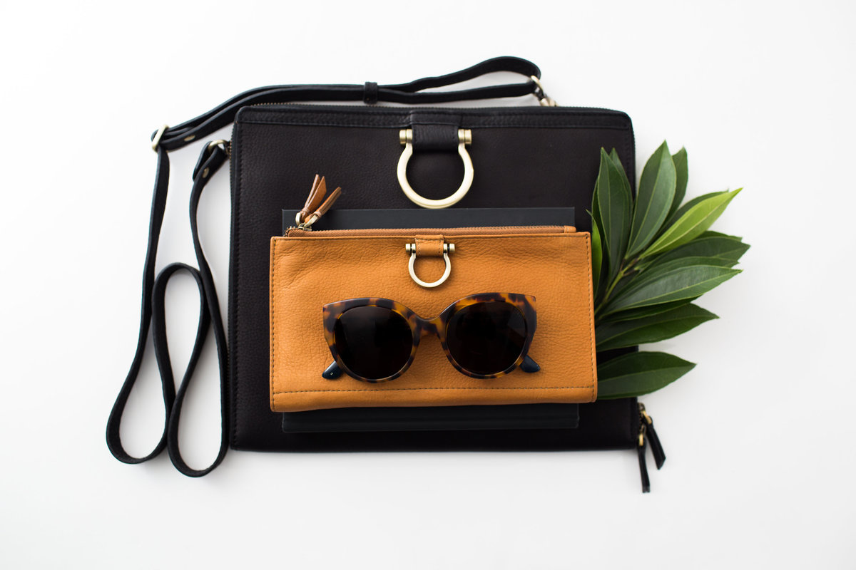 flat lay photographer social media product lifestyle photographer