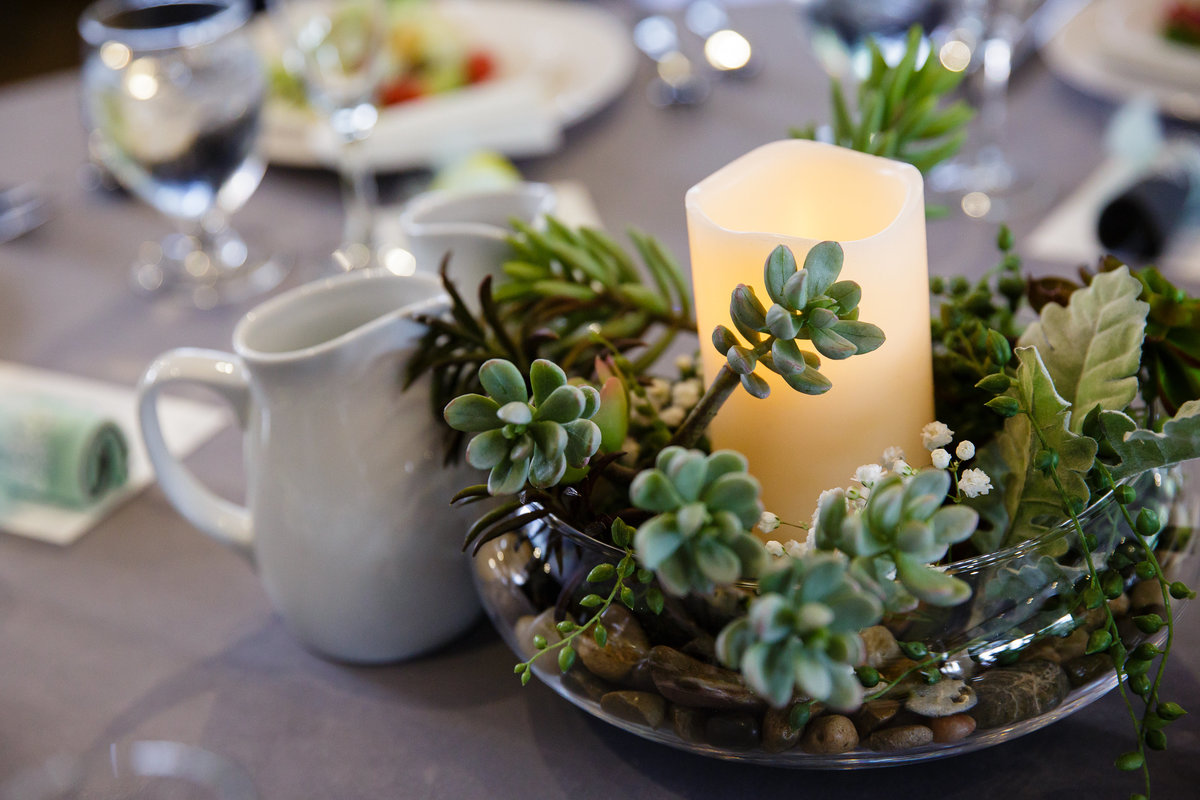 reception-details-candles-Colorado-wedding