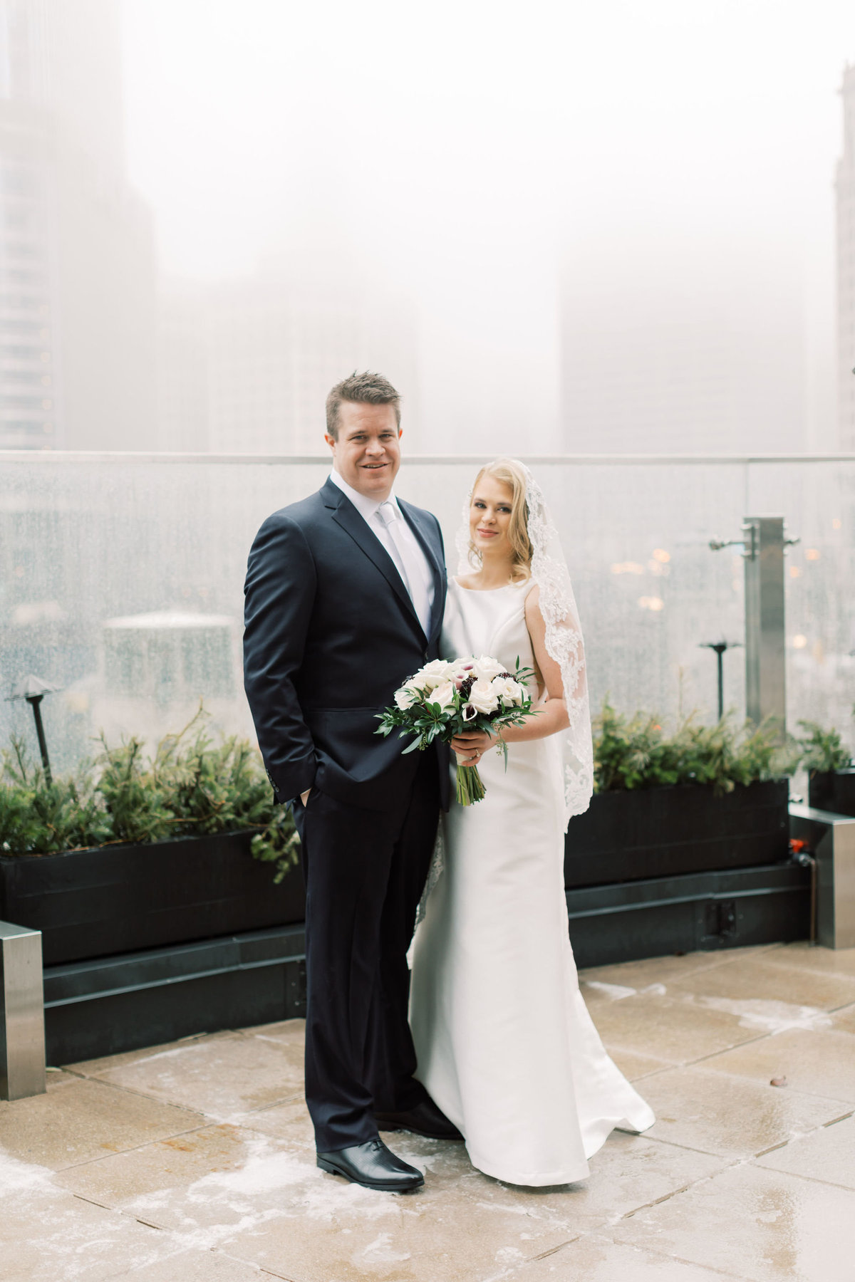 TiffaneyChildsPhotography-ChicagoWeddingPhotographer-Kimberly+Jimmy-ChicagoRenaissanceHotelWedding-BridalPortraits-34