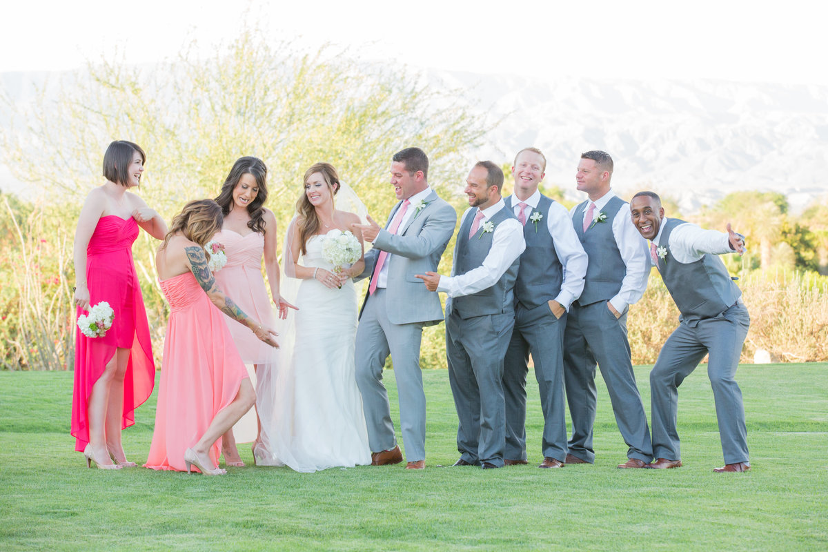 Erica Mendenhall Photography_Barn Wedding_MP_0644web