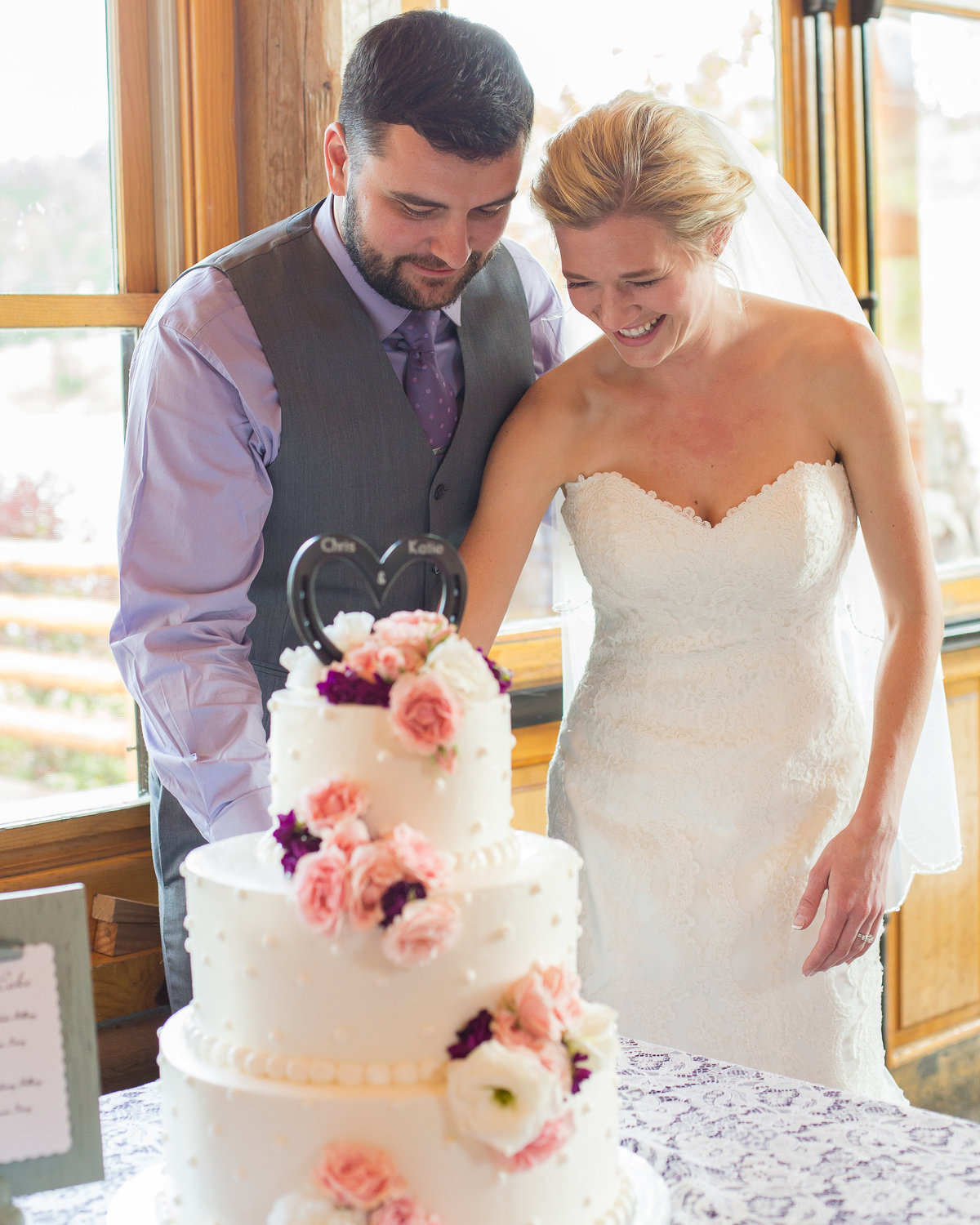 cake-cutting-colorado