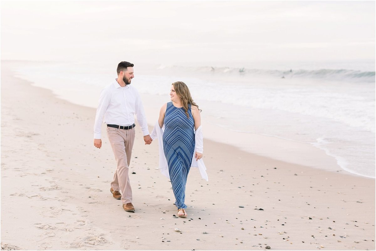 delaware-state-park-engagement-photo_0195