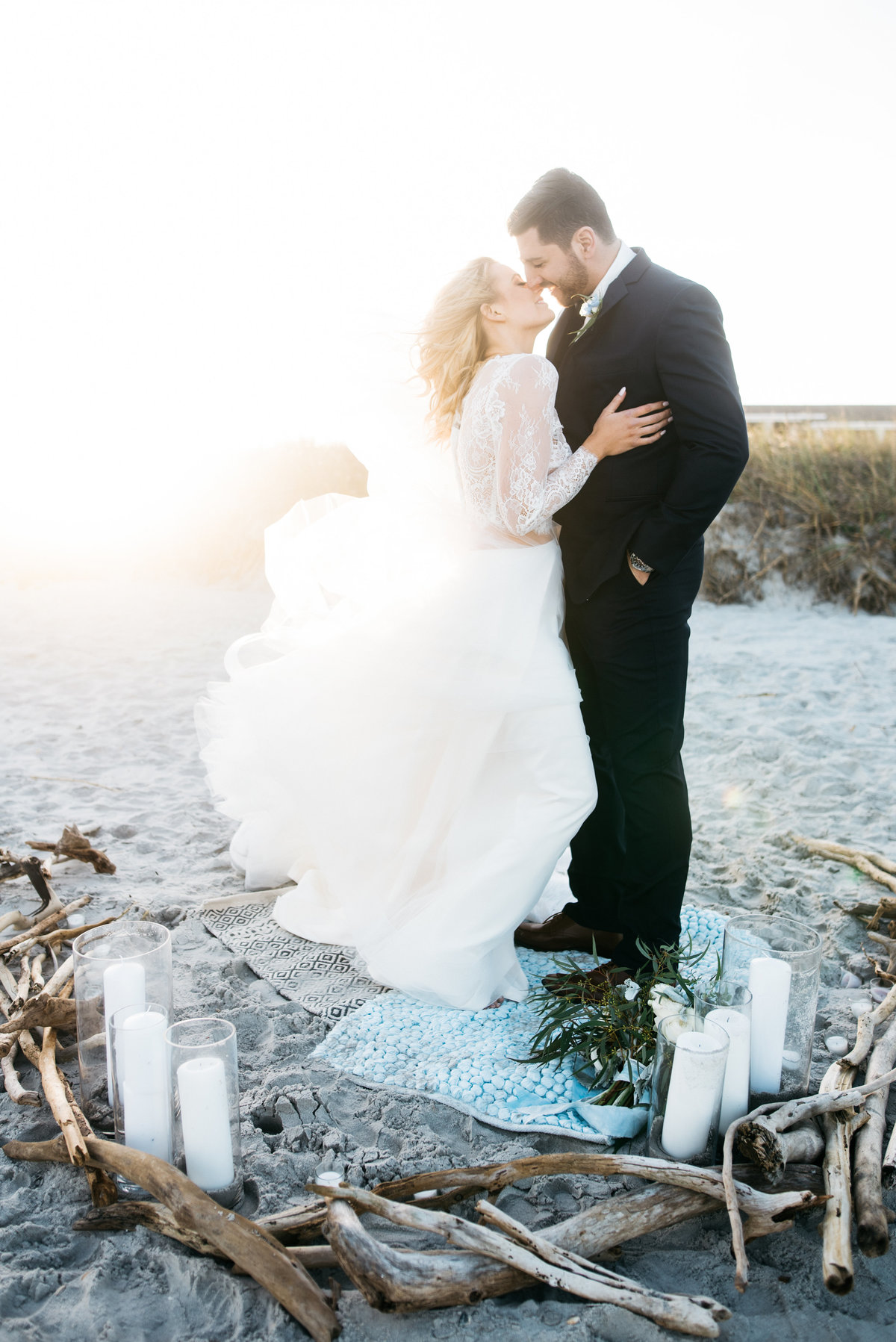 wilmington_beach_elopement_2016-25