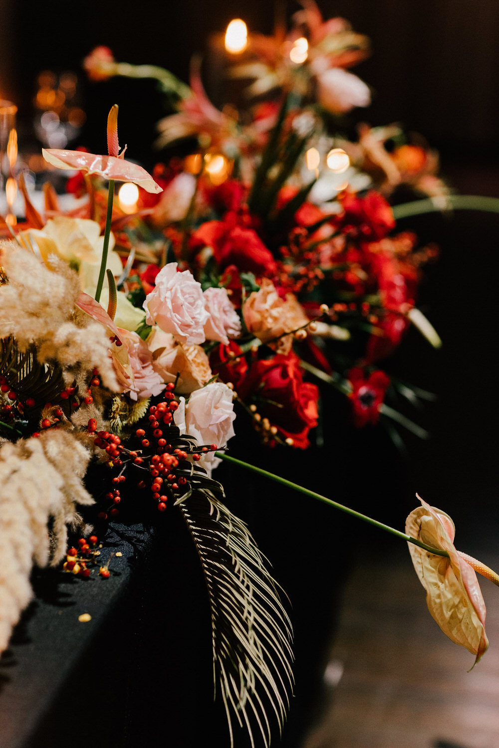 design-exchange-wedding-christine-lim-photography-white-oak-flower-co-071