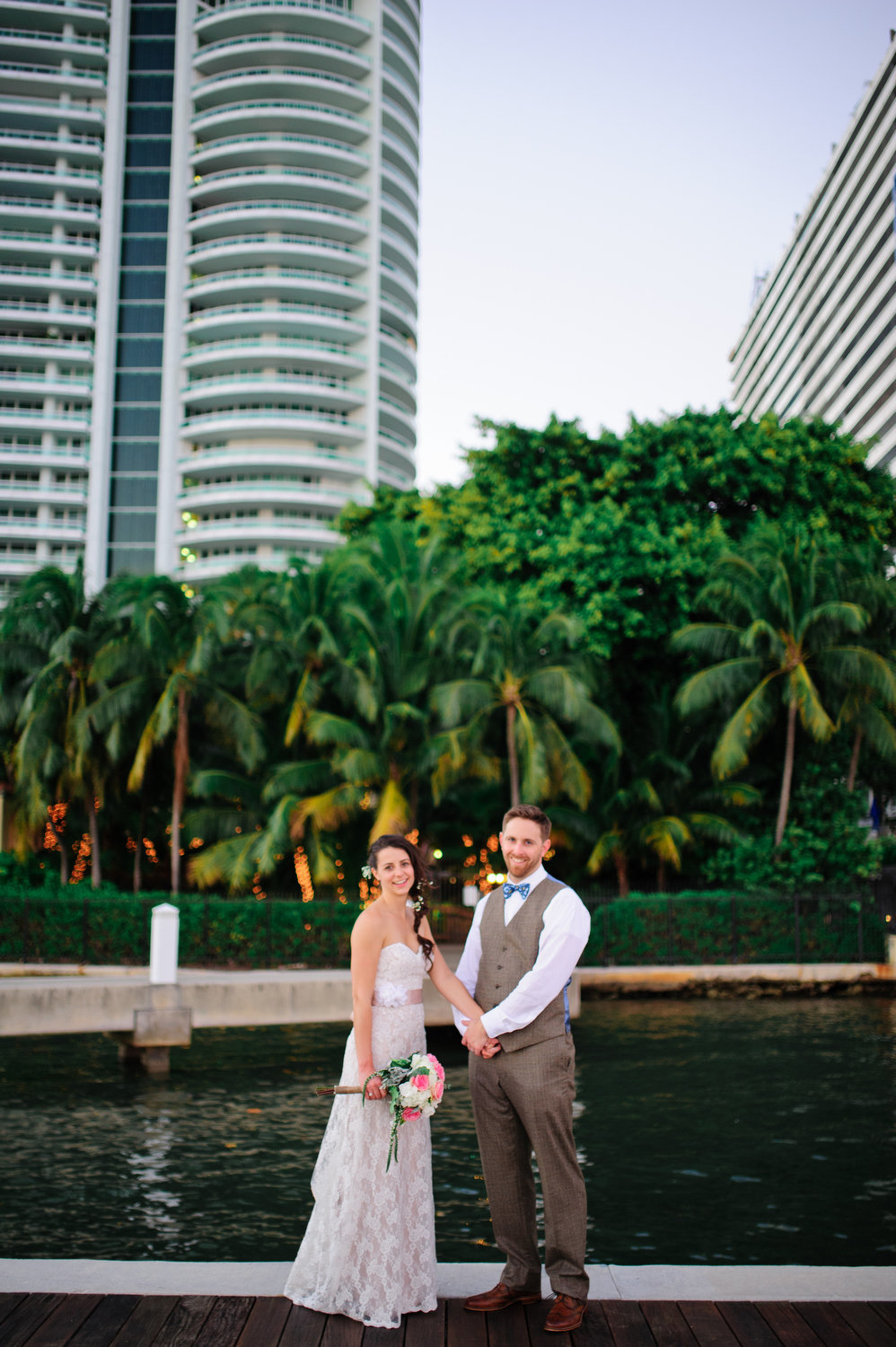 Miami wedding photographers 00234