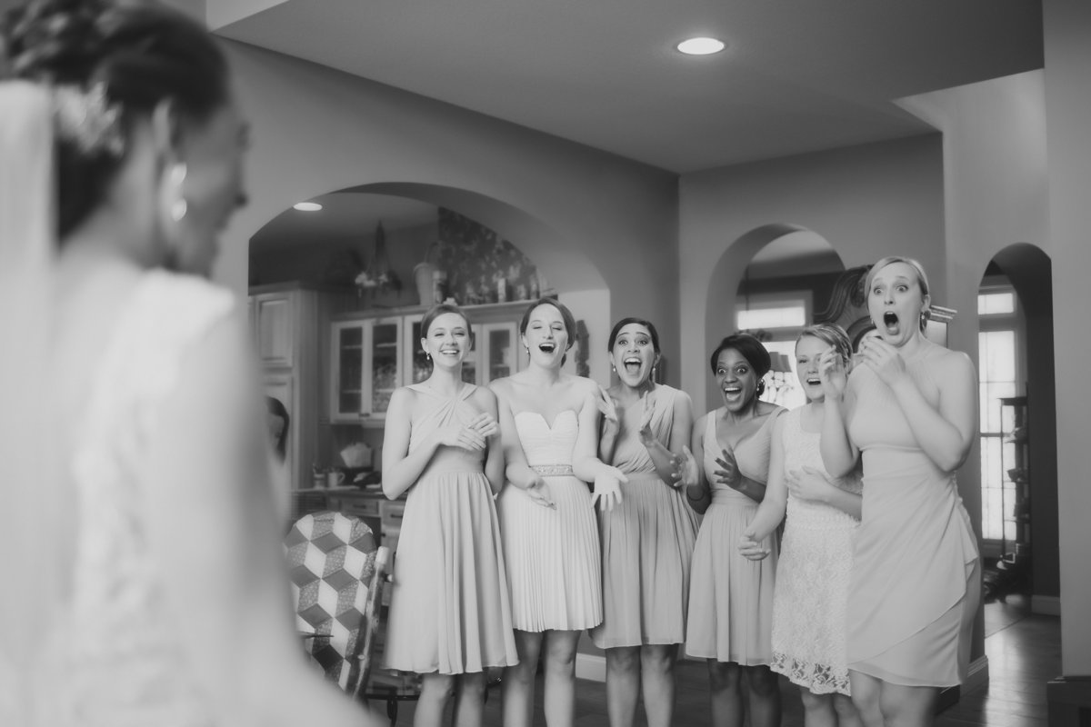 MissouriWeddingPhotography_Bridesmaids_CatherineRhodesPhotography