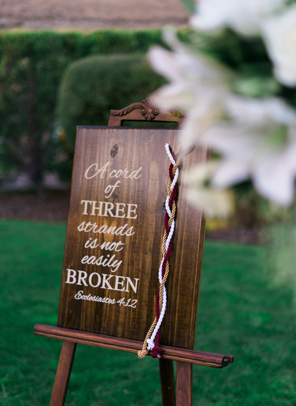2016weddingmarketing (37 of 41)