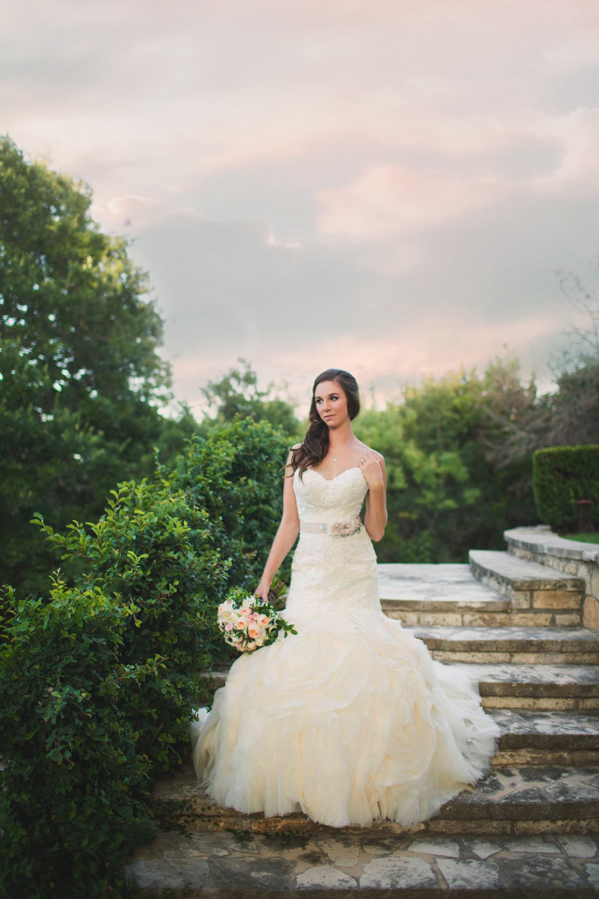 AsherCreek_Bridals-5