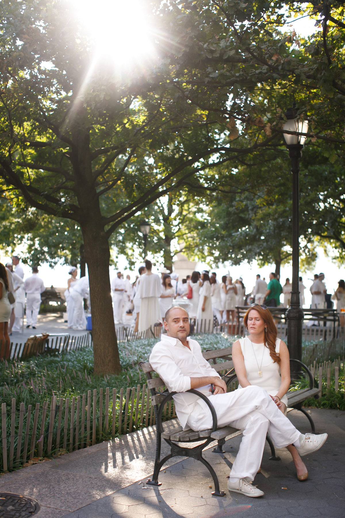 Amy_Anaiz_Le_Diner_En_Blanc_New_York_City_012