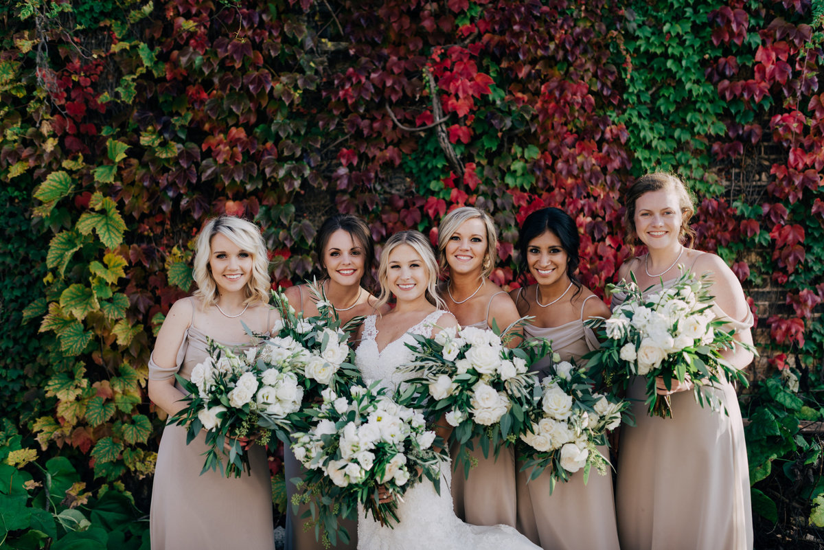 Laug Wedding Favorites-0012