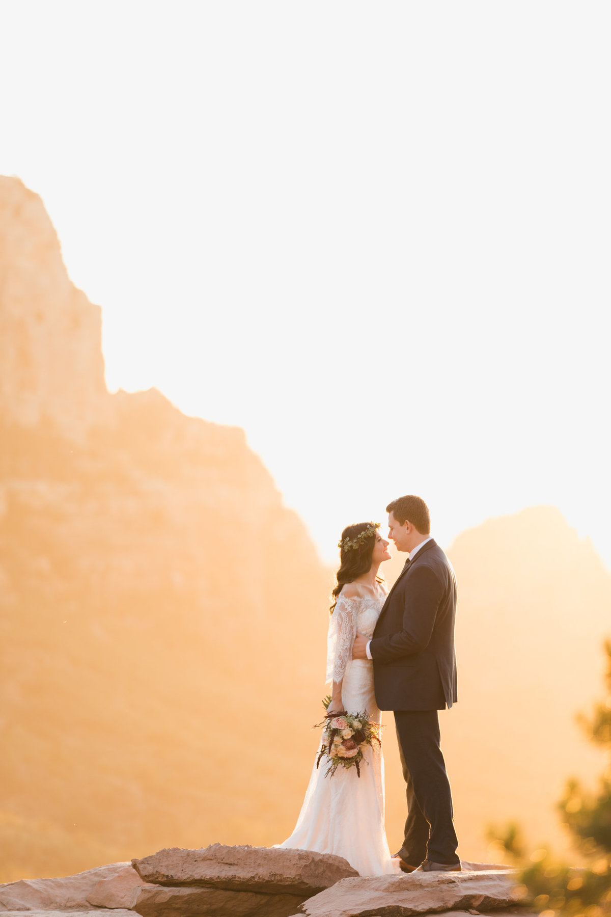 Sedona Elopement - Full Size-1-4