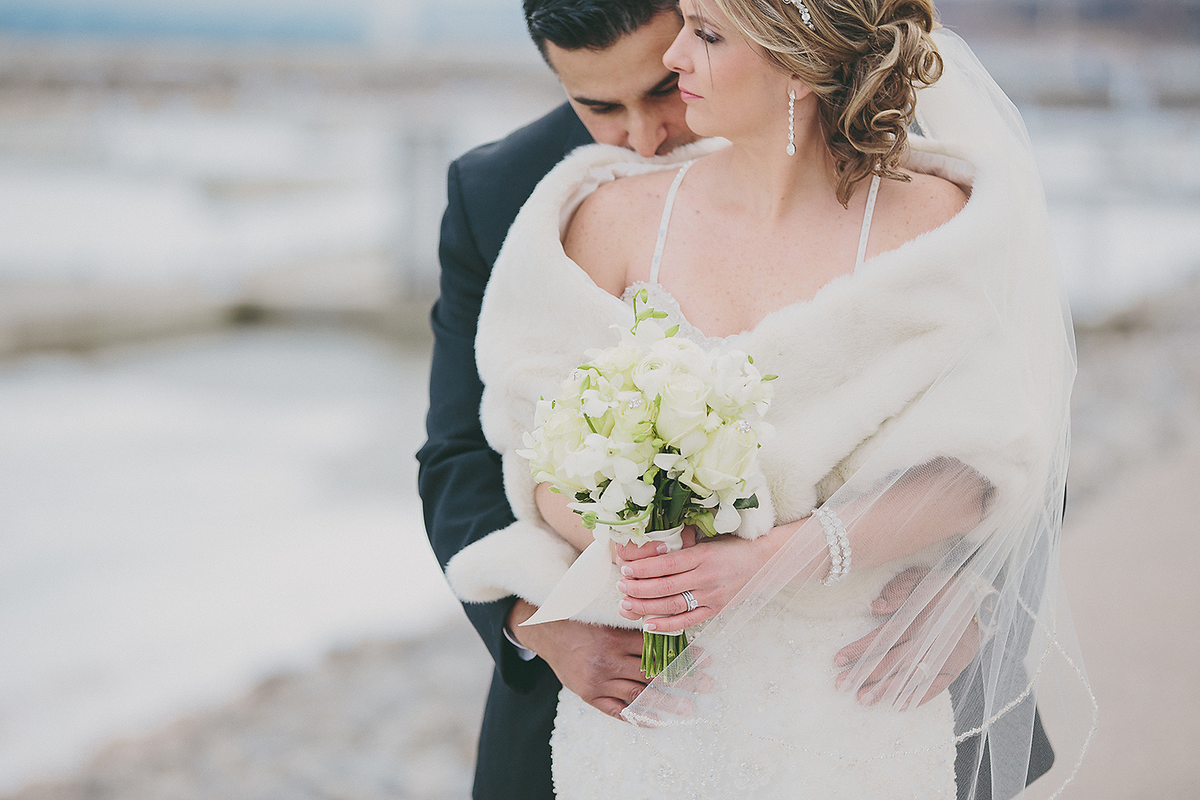 sarah-martin-photography-toronto-wedding-photographer118