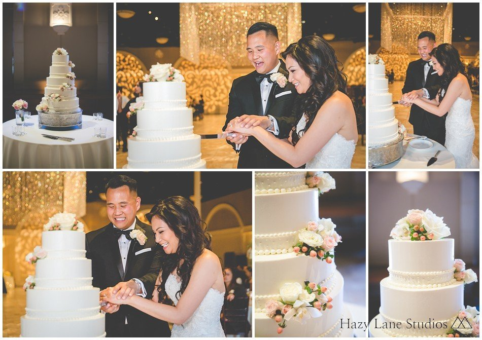 Palm Event Center, Ruby Hill, Wedding, Vineyard, Casa Real, Hazy Lane Studios_0348