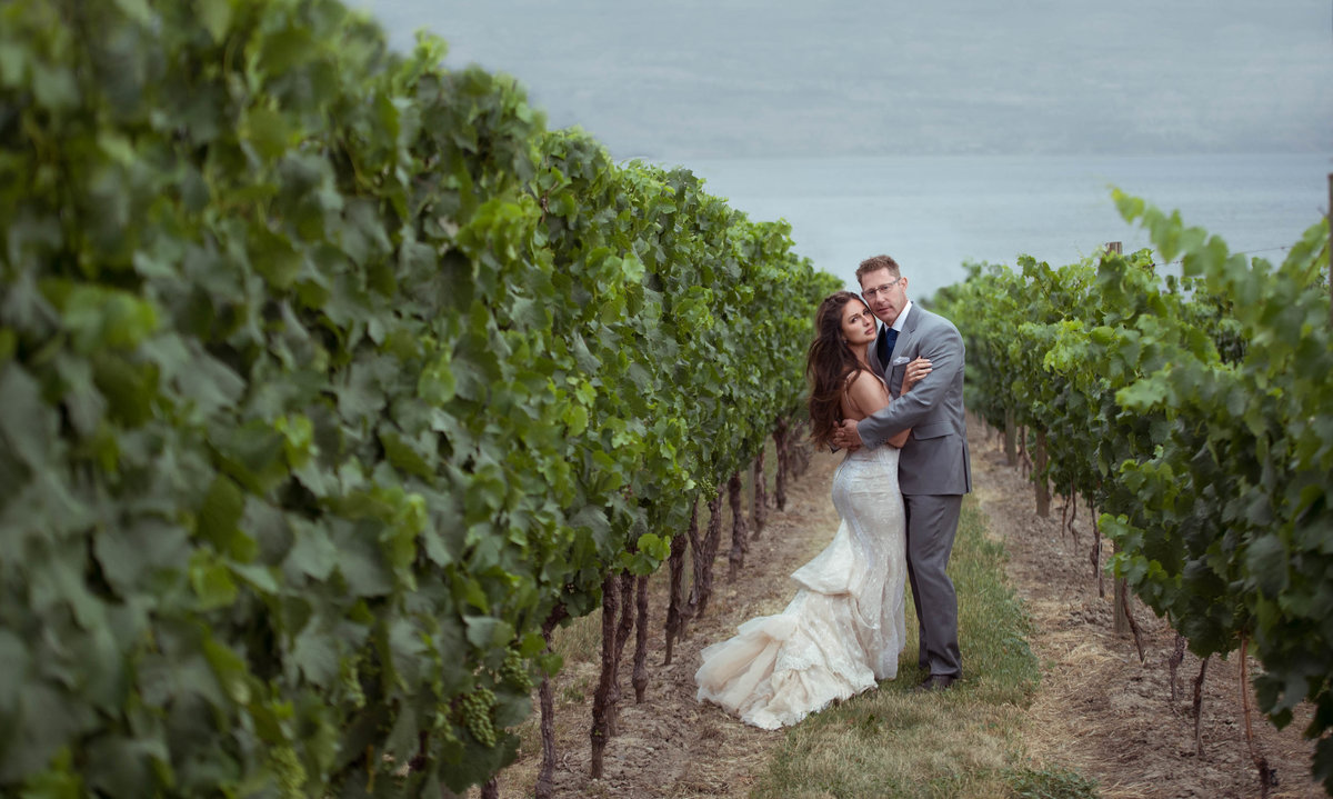 Kelowna Wedding Photography Suzanne Le Stage-7