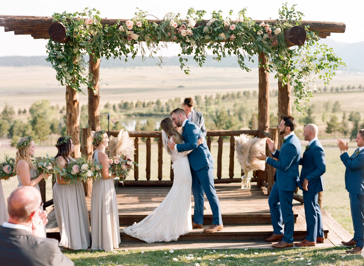colorado wedding photographer-22