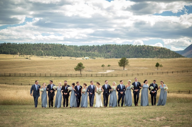 0138_Spruce_Mountain_Ranch_Wedding