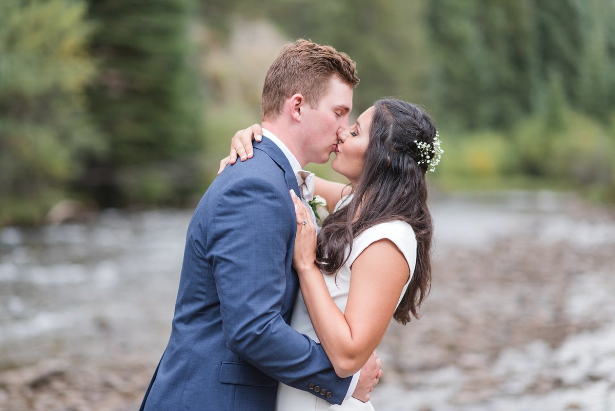 Colorado Mountain Wedding (18)