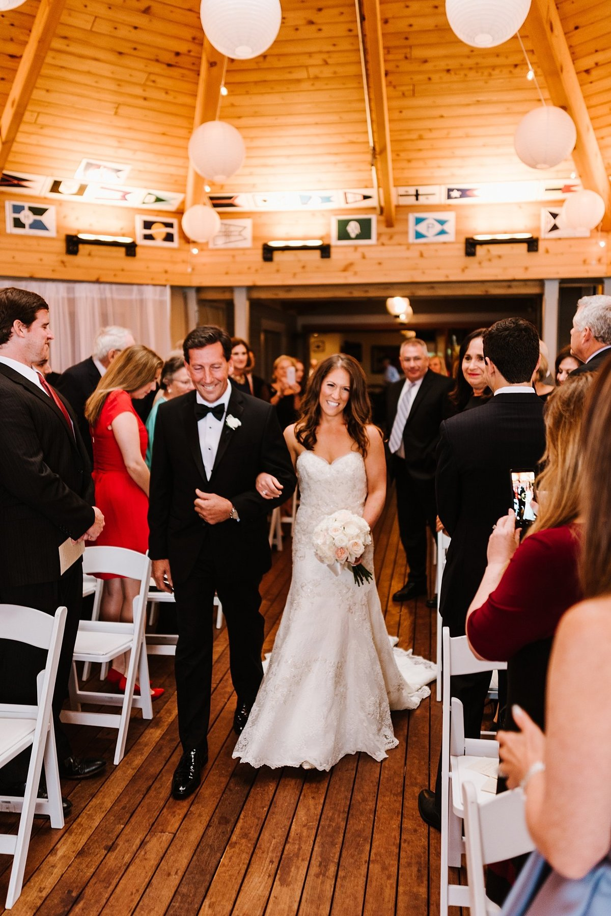 eastern-yacht-club-boston-wedding-photographer-photo_0017