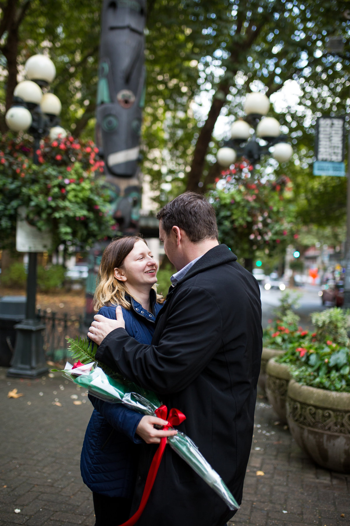 pioneerSquareProposal-41