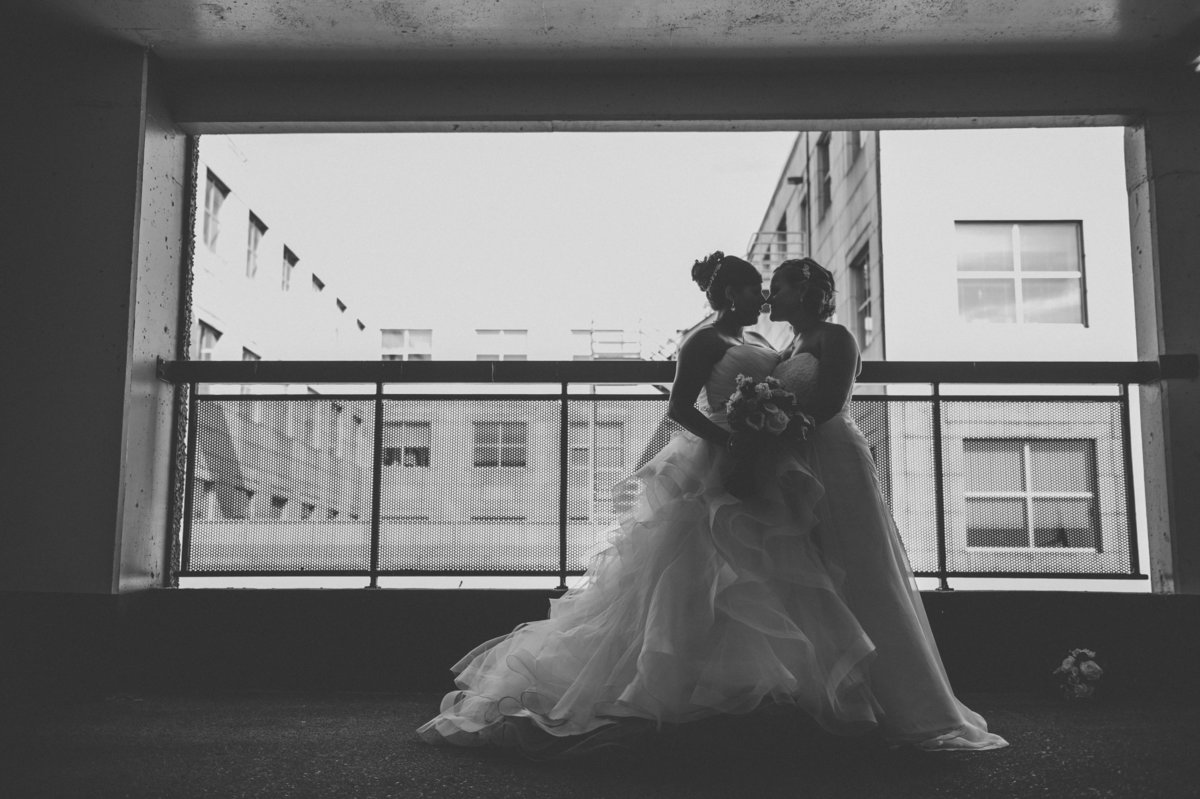 Artistic-Wedding-Photographer-23